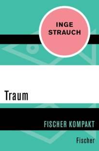 traum.pdf