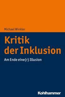 kritik_der_inklusion.pdf
