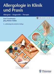 allergologie_in_klinik_und_praxis.pdf