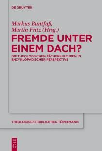 fremde_unter_einem_dach_.pdf