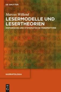 lesermodelle_und_lesertheorien.pdf