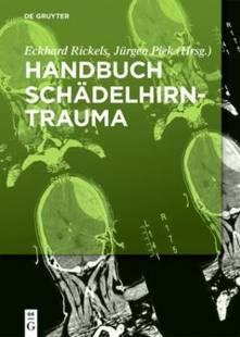 handbuch schadelhirntrauma pdf