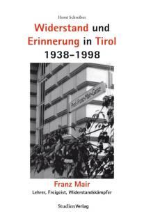 widerstand_und_erinnerung_in_tirol_1938_1998.pdf