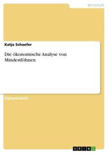 die_okonomische_analyse_von_mindestlohnen.pdf