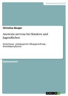 anorexia_nervosa_bei_kindern_und_jugendlichen.pdf