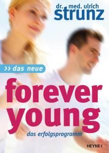 das_neue_forever_young.pdf