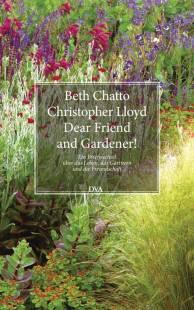 dear_friend_and_gardener_.pdf