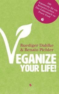 veganize_your_life_.pdf