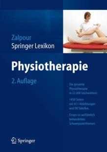 springer_lexikon_physiotherapie.pdf