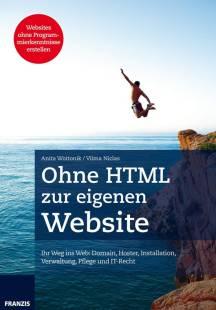 ohne_html_zur_eigenen_website.pdf