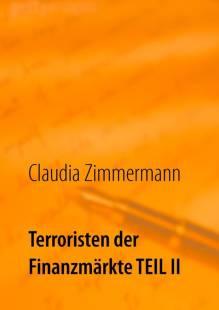 terroristen_der_finanzmarkte_teil_ii.pdf