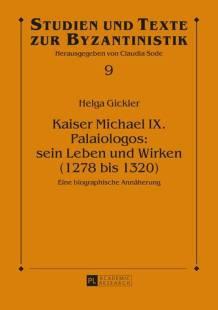 kaiser_michael_ix_palaiologos_sein_leben_und_wirken_1278_bis_1320_.pdf