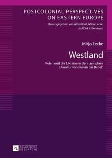 westland.pdf
