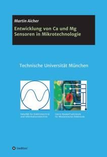 entwicklung_von_ca_und_mg_sensoren_in_mikrotechnologie.pdf