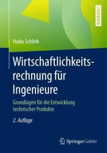 wirtschaftlichkeitsrechnung_fur_ingenieure.pdf
