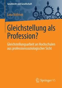 gleichstellung_als_profession_.pdf