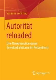 autoritat_reloaded.pdf