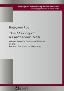 the_making_of_a_gentleman_nazi.pdf