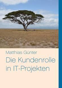 die_kundenrolle_in_it_projekten.pdf