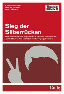sieg_der_silberrucken.pdf