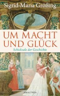 um_macht_und_gluck.pdf