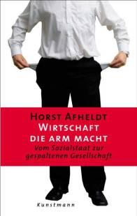 wirtschaft_die_arm_macht.pdf