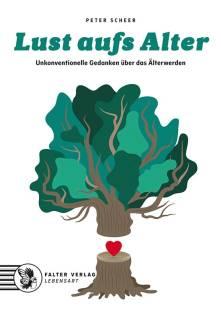 lust_aufs_alter.pdf