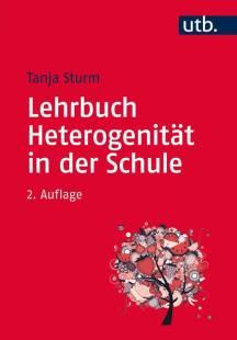 lehrbuch_heterogenitat_in_der_schule.pdf