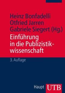 einfuhrung_in_die_publizistikwissenschaft.pdf