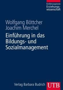 einfuhrung in das bildungs und sozialmanagement pdf
