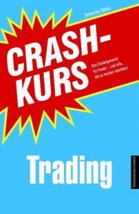 crashkurs trading pdf