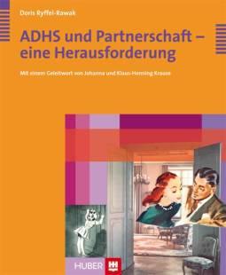 adhs_und_partnerschaft_eine_herausforderung.pdf