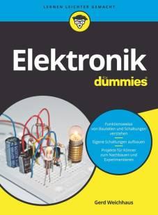 elektronik_fur_dummies.pdf
