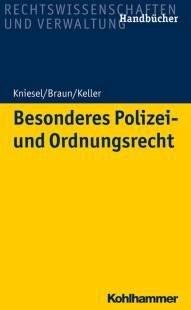 besonderes_polizei_und_ordnungsrecht.pdf