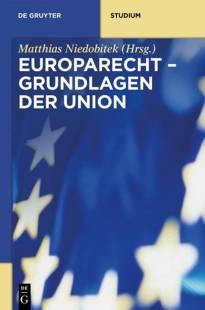 grundlagen_der_union.pdf