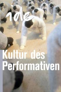 kultur_des_performativen.pdf