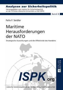 maritime herausforderungen der nato pdf