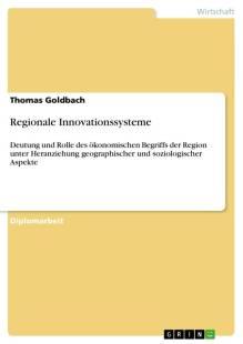 regionale_innovationssysteme.pdf