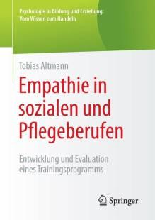 empathie_in_sozialen_und_pflegeberufen.pdf