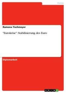 _039_eurokrise_039_stabilisierung_des_euro.pdf