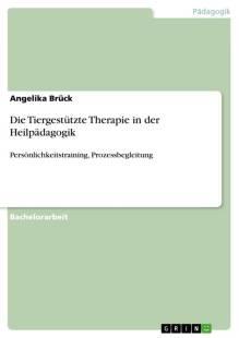 die_tiergestutzte_therapie_in_der_heilpadagogik.pdf