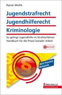jugendstrafrecht_jugendhilferecht_kriminologie.pdf