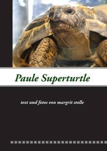 paule_superturtle.pdf