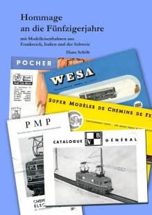 hommage an die funfzigerjahre pdf