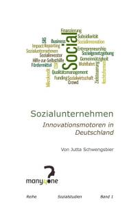 sozialunternehmen.pdf