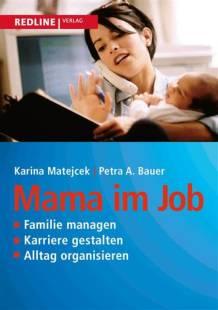 mama im job pdf