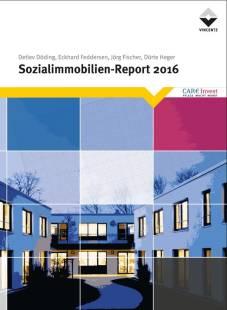 sozialimmobilien_report_2016.pdf