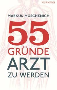55_grunde_arzt_zu_werden.pdf