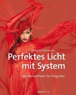 perfektes_licht_mit_system.pdf