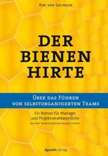 der_bienenhirte_ndash_uber_das_fuhren_von_selbstorganisierten_teams.pdf